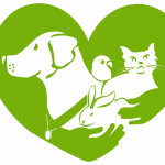 Rzeszowskie Stowarzyszenie Ochrony Zwierząt