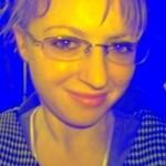 Agnieszka Dz