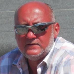 Janusz Kałuża