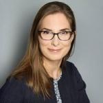 Diana Całczyńska