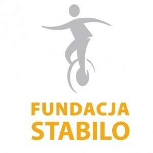 Fundacja Stabilo