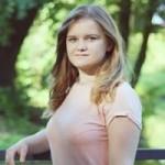Paulina Skwarek