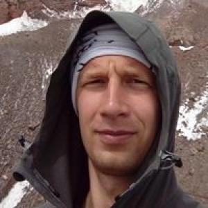 Jacek Gaczkowski