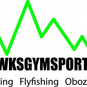 Wksgymsport