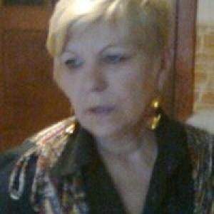 Ewa Żuk