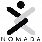 Stowarzyszenie NOMADA