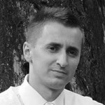 Paweł Pieszczek