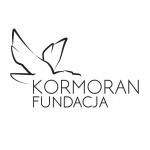 Fundacja Kormoran