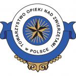 Towarzystwo Opieki Nad Zwierzętami Oddział w Suwałkach