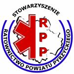 Stowarzyszenie Ratownictwo Powiatu Pyrzyckiego