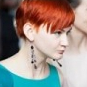 Karolina Chrobok