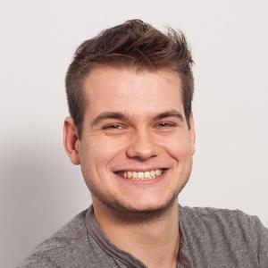 Paweł Orzech