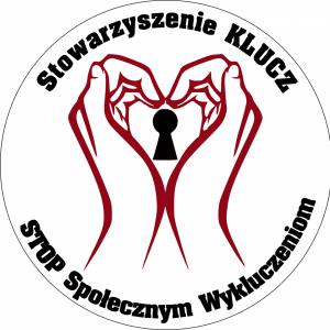 Klucz - Stop Społecznym Wykluczeniom