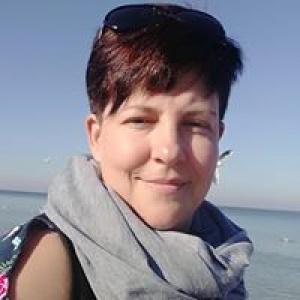 Katarzyna Habrych