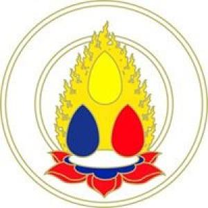 Przyjaciele Buddyzmu
