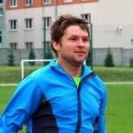 Karol Gregorczyk