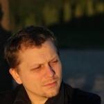 Marcin Bałczewski