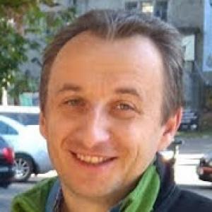 Mariusz Romanowski
