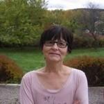Malgosia Kallin