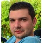 Dawid Juszczyk