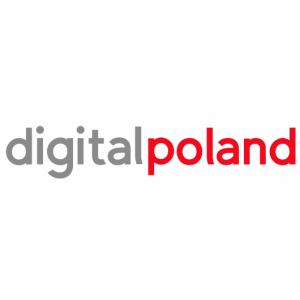 Fundacja Digital Poland