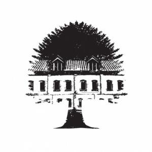 Elbląskie Stowarzyszenie Wspierania Inicjatyw Pozarządowych