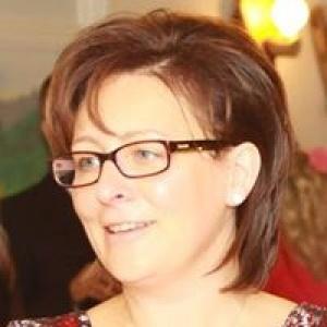 Barbara Kolka