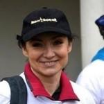 Katarzyna Błesznowska-Korniłowicz