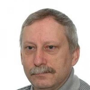Feliks Chojnacki