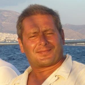 Maciej Adamczak