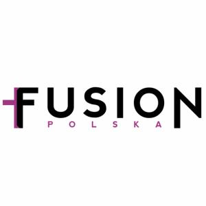 Fusion Polska