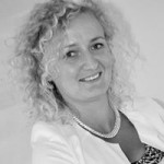 Joanna Subotowicz