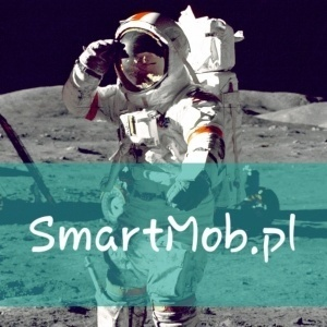 SmartMob.pl