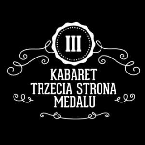 Kabaret Trzecia Strona Medalu Limited