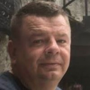Robert Przysucha