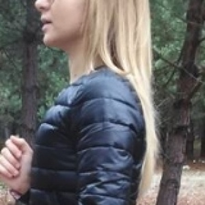 Weronika Świercz