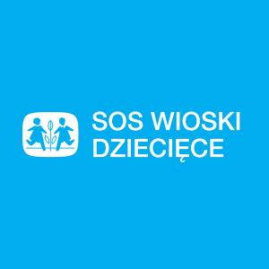 Stowarzyszenie SOS Wioski Dziecięce w Polsce