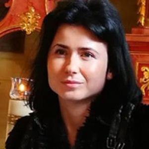 Ewelina Molenda