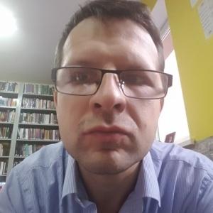 Kamil Pawelak