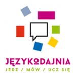 Językodajnia.pl Agnieszka Bolikowska