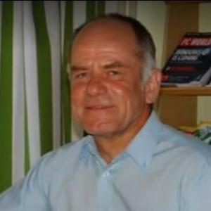 Jerzy Szafirowicz