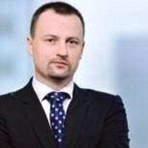 Marek Skrobacki