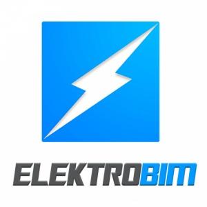 Elektrobim