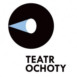 Teatr Ochoty Ośrodek Kultury Teatralnej