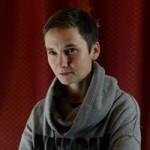 Aldona Żebrowska