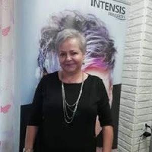 Barbara Ziemba