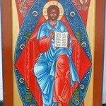 Staroprawosławna Cerkiew Staroobrzędowców