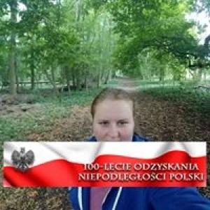 Monika Grzesiak