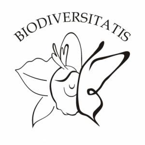 Fundacja Biodiversitatis