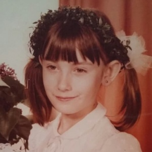 Anna Czaja